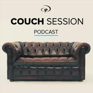 YWAM Heidebeek couch sessions