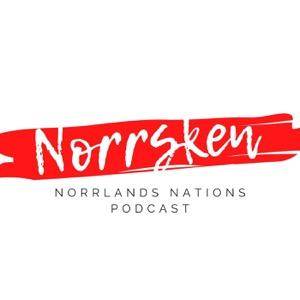 Norrsken - Norrlands Nation