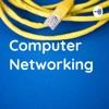 Computer Networking  artwork