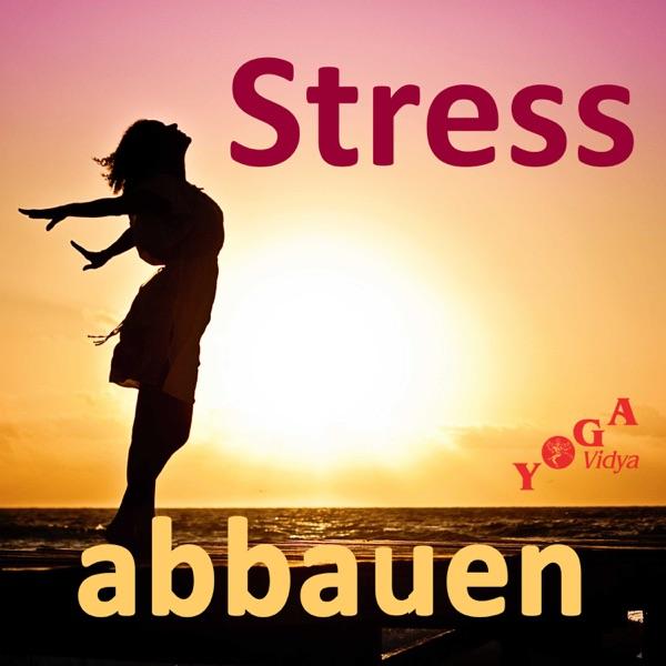 Stress abbauen mit Entspannungstechniken und Psychologie