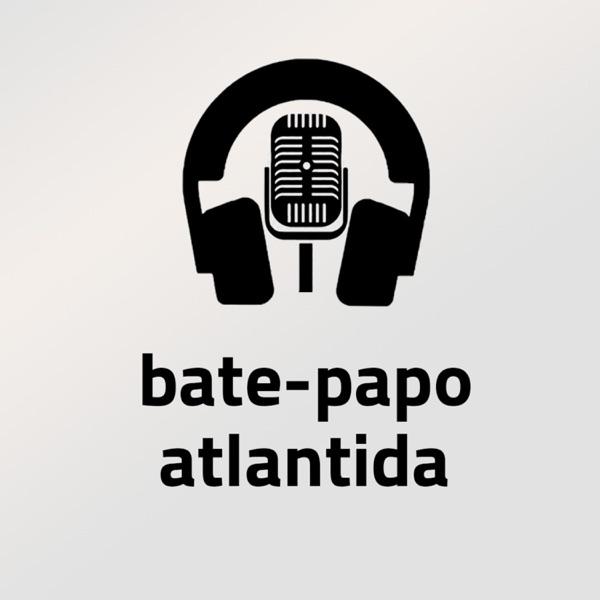 Bate-papo Atlantida