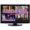 Screen Secrets artwork