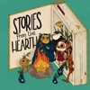 Stories from the Hearth artwork