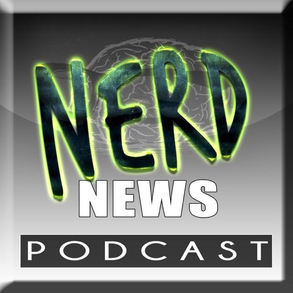 Nerd News image