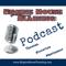 Engine House Training Podcast