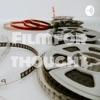 Getting reel with film  artwork