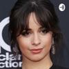 Camila Cabello Vocals