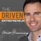 The Driven Entrepreneur with Matt Brauning