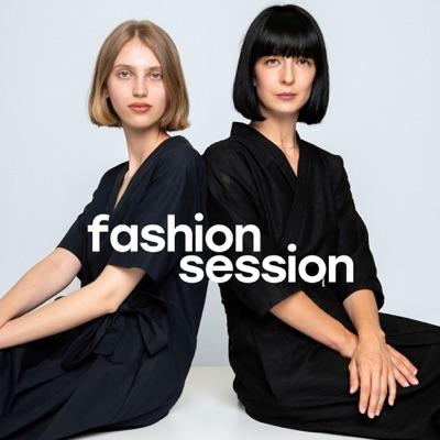 Fashion Session:Rádio Expres