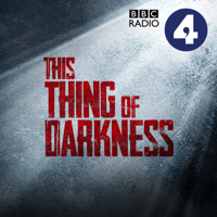 This Thing of Darkness podcast