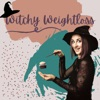 Witchy Weight Loss artwork