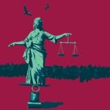 צדק צדק תרדוף / מאיה מארק | פרק שלישי בסדרת מאמרי