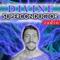 Divine Superconductor Radio
