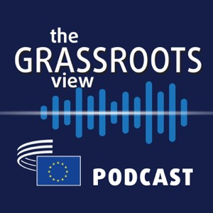 The Grassroots View