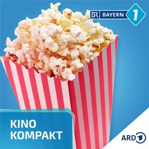 Kino Kompakt