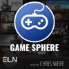 Game Sphere artwork