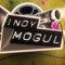 The Indy Mogul Podcast