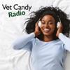 Vet Candy Podcast artwork