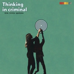 Thinking in Criminal