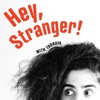 Hey, Stranger! artwork