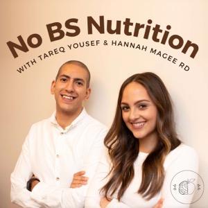No BS Nutrition