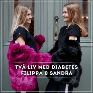 Tre liv med Diabetes
