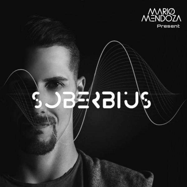 SOBERBIUS (Electronic Podcast Music)