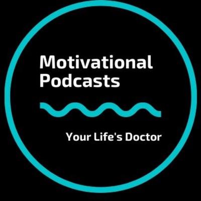 Motivational Podcasts:Motivational Guru