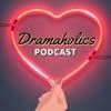 Dramaholics