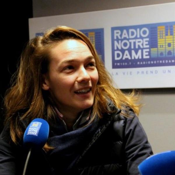 Rencontre – Radio Notre Dame