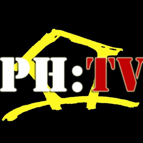 Playhouse TV