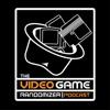 Video Game Randomizer artwork