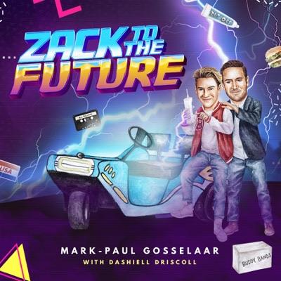 Zack to the Future:Cadence13