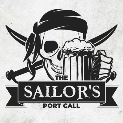 The Sailor's Port Call