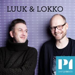 Luuk & Lokko