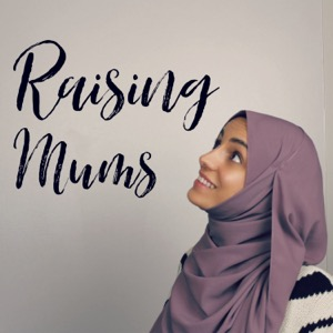 Raising Mums