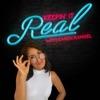 Keepin' It Real with Karen Rangel artwork