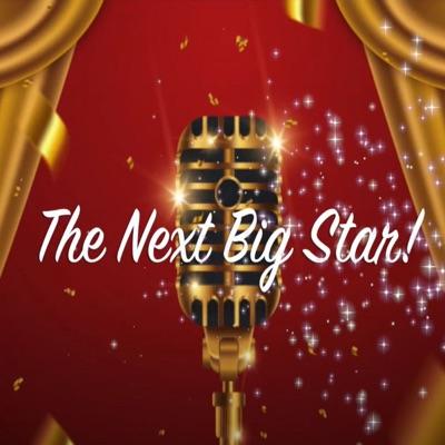 The Next Big Star