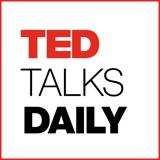 The science behind how parents affect child development | Yuko Munakata podcast episode