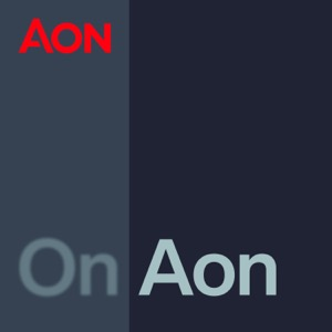 On Aon