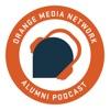 OMN Alumni Podcast artwork
