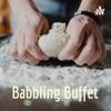 Babbling Buffet artwork