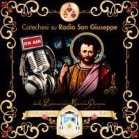 Catechesi su san Giuseppe, il più santo dei santi podcast