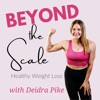 Beyond the Scale - Healthy Weight Loss artwork