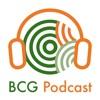 BCG Podcast artwork