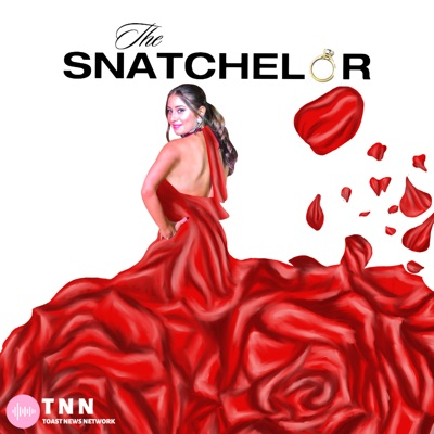 The Snatchelor:Toast News Network