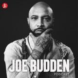 Image of The Joe Budden Podcast podcast