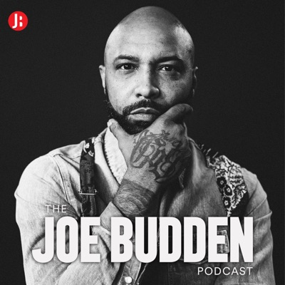 The Joe Budden Podcast:The Joe Budden Network