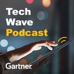 Tech Wave Podcast
