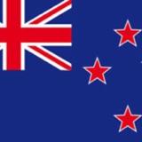 נבחרת החמישה מיליון - ניו זילנד, ראשת הממשלה והקורונה